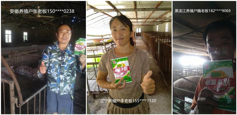 bwin开户|bwin开户登录|bwin中国